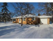 147 75th Way NE, Fridley image