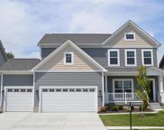 5941 Hawkins Ridge (lot 18), Oakville image
