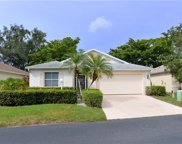 15172 Palm Isle DR, Fort Myers image