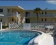 425 Tyler Unit #1-B, Cape Canaveral image