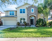 12303 Belcroft Drive, Riverview image