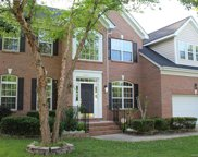 4361  Sunset Rose Drive Unit #578, Fort Mill image