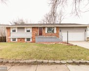 46741 WINCHESTER DRIVE, Sterling image