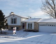 4486 East 93rd Place, Thornton image