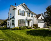 5913 SPRING LEAF COURT, Elkridge image