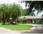 1601 Anchor Court, Orlando image
