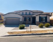 7139 Gypsum Drive, Jurupa Valley image