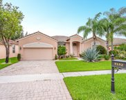 9152 Caserta Street, Lake Worth image
