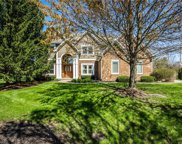 11574 Loch Raven  Court, Fishers image