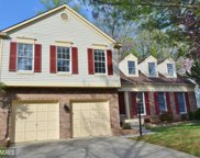 220 AUTUMN CHASE DRIVE, Annapolis image