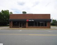 209 S Main Street, Fountain Inn image
