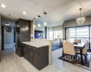 3030 Mckinney Avenue Unit 703, Dallas image