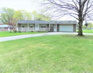 4328 Midway Road, Elkhart image