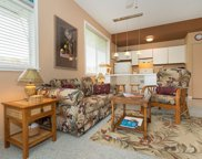 78-216 MAKOLEA ST Unit 32, Big Island image