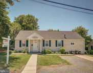 4705 Cherry Hill Rd  Road, College Park image