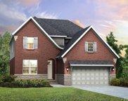 48071 LELAND, Northville Twp image