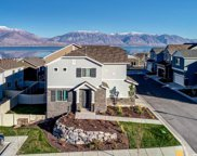 3012 S Willow Creek Dr, Saratoga Springs image