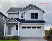 1480 18th, Forest Grove image