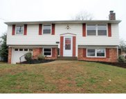 24 Evergreen Lane, Burlington Township image
