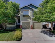 9714 Burberry Way, Highlands Ranch image