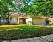 5929 S Lindholm Drive S, Mobile image