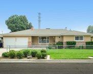 4656 E Cambridge, Fresno image