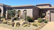34356 N 99th Way N, Scottsdale image