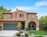 12726 Brookside Ln, Scripps Ranch image