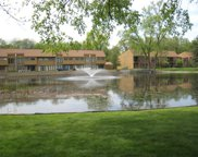 2005 Coventry Trail, South Bend image