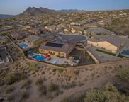 32506 N 60th Way, Cave Creek image