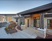 5950 E Caddis Cir Unit 39, Heber City image