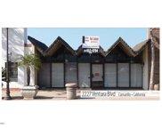 2227     Ventura Boulevard, Camarillo image
