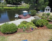 19114 Bonney Lake Blvd E., Bonney Lake image