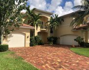 8746 Caraway Lake Court, Boynton Beach image