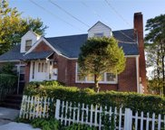 215 Carson  Avenue, Newburgh image