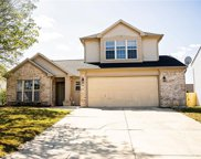 6351 Rockhill  Court, Camby image