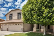 1822 S Brentwood Place, Chandler image