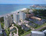 1170 Gulf Boulevard Unit 2201, Clearwater Beach image