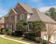 2057 Forest Meadows Cir, Birmingham image