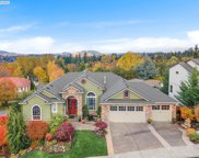 8512 SE CONSTANCE  DR, Happy Valley image