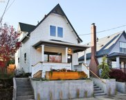5317 N CONCORD  AVE, Portland image