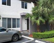 3513 Ne 171st St, North Miami Beach image