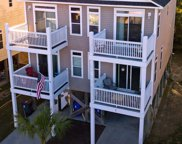 1610 Searay Lane Unit #1610-1, Carolina Beach image