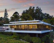 1086     Channel Drive, Santa Barbara image