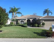 14611 Old Hickory BLVD, Fort Myers image