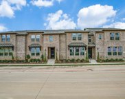 815 Ponds Edge Lane, Euless image