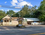 228 Route 47 S, Cape May Court House image