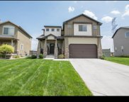 8410 N Western Gailes Dr, Eagle Mountain image