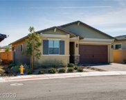 692 ROSEWATER Drive, Henderson image