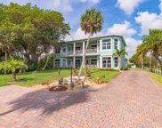 5109 S Indian River Drive, Fort Pierce image